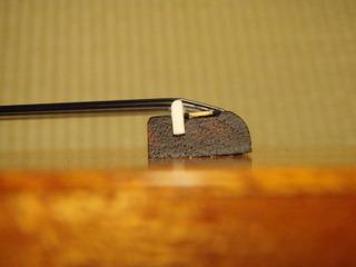 P2240181